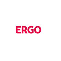 ergo-verzekeringen