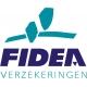 fidea-verzekeringen