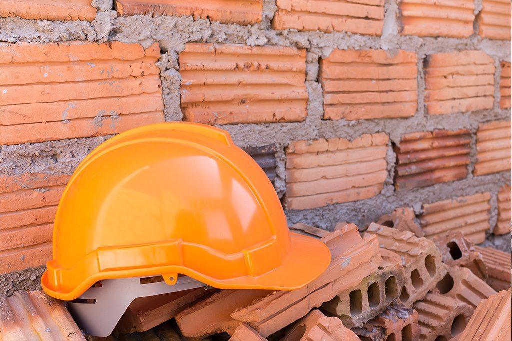consea-kmo-verzekeringen-arbeidsongevallen