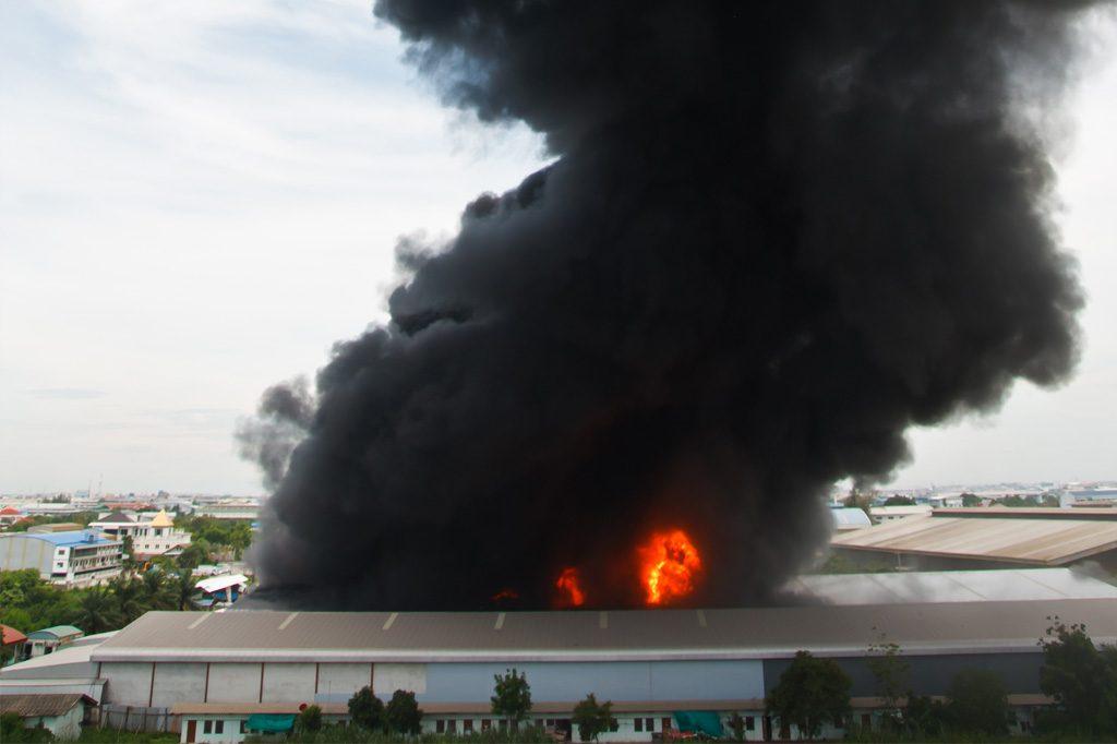 consea-kmo-verzekeringen-brandverzekering