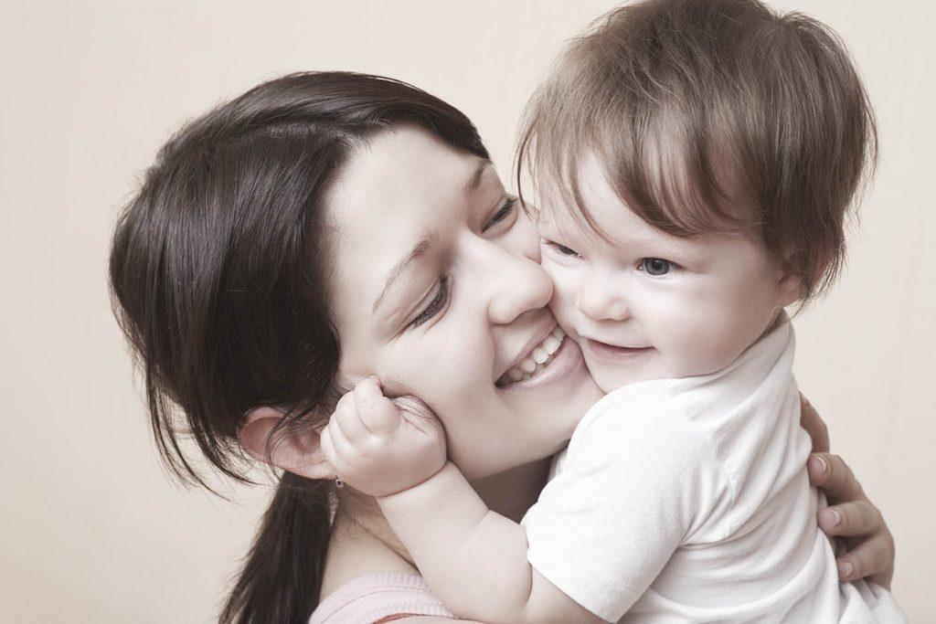 consea-particuliere-verzekeringen-familiale