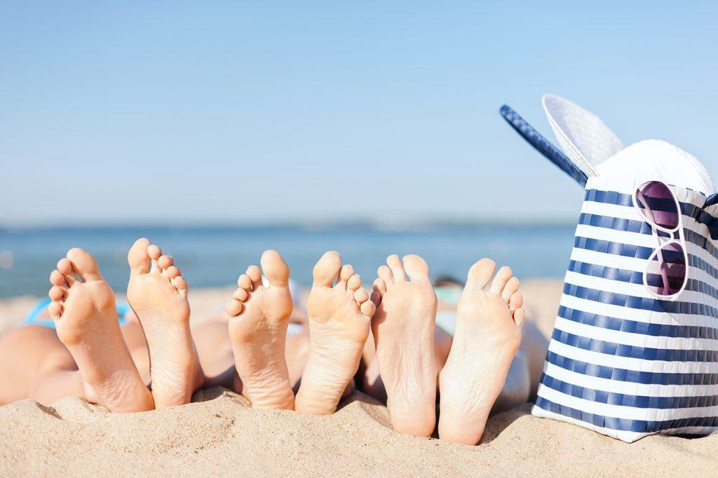 consea-particuliere-verzekeringen-reisverzekering