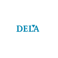 dela-verzekeringen