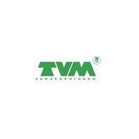 tvm-verzekeringen